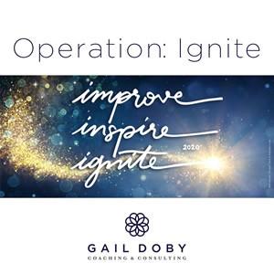 OP-Ignite-IN-300