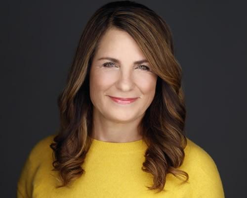 Patricia Julber