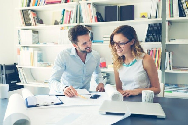 Should Interior Designers Work Without Contracts