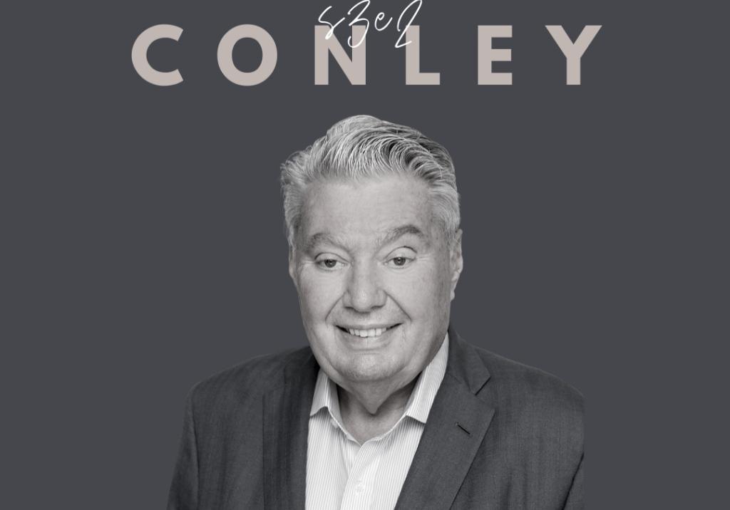 creative-genius-podcast-episode-2-tom-conley
