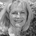 Lynn Myers